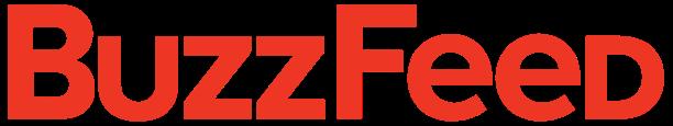 BuzzFeed.svg