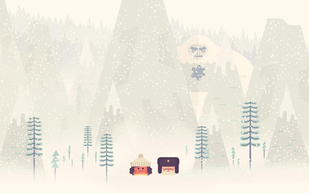 TwoDots_mountains_desktop