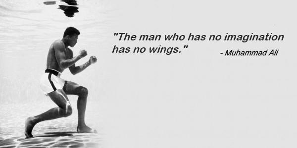 the-man-who-has-no-imagination-has-no-wings.jpg