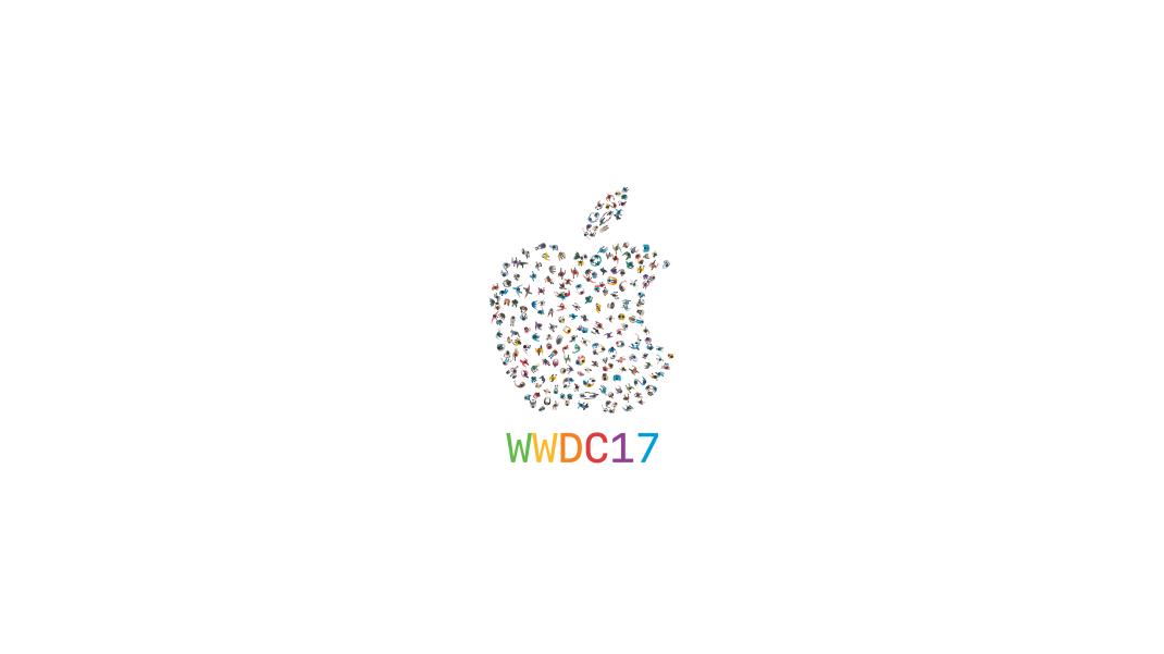 wwdc17-decktop-white.png