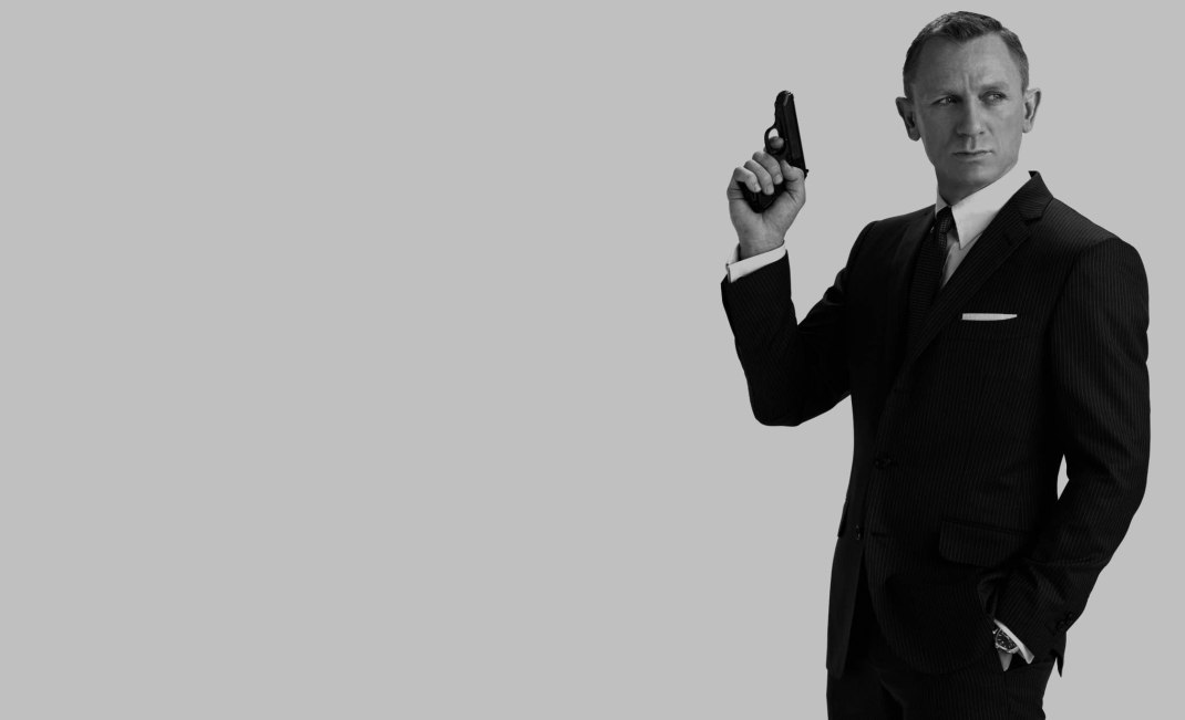 Daniel-Craig-james-bond-BW.jpg