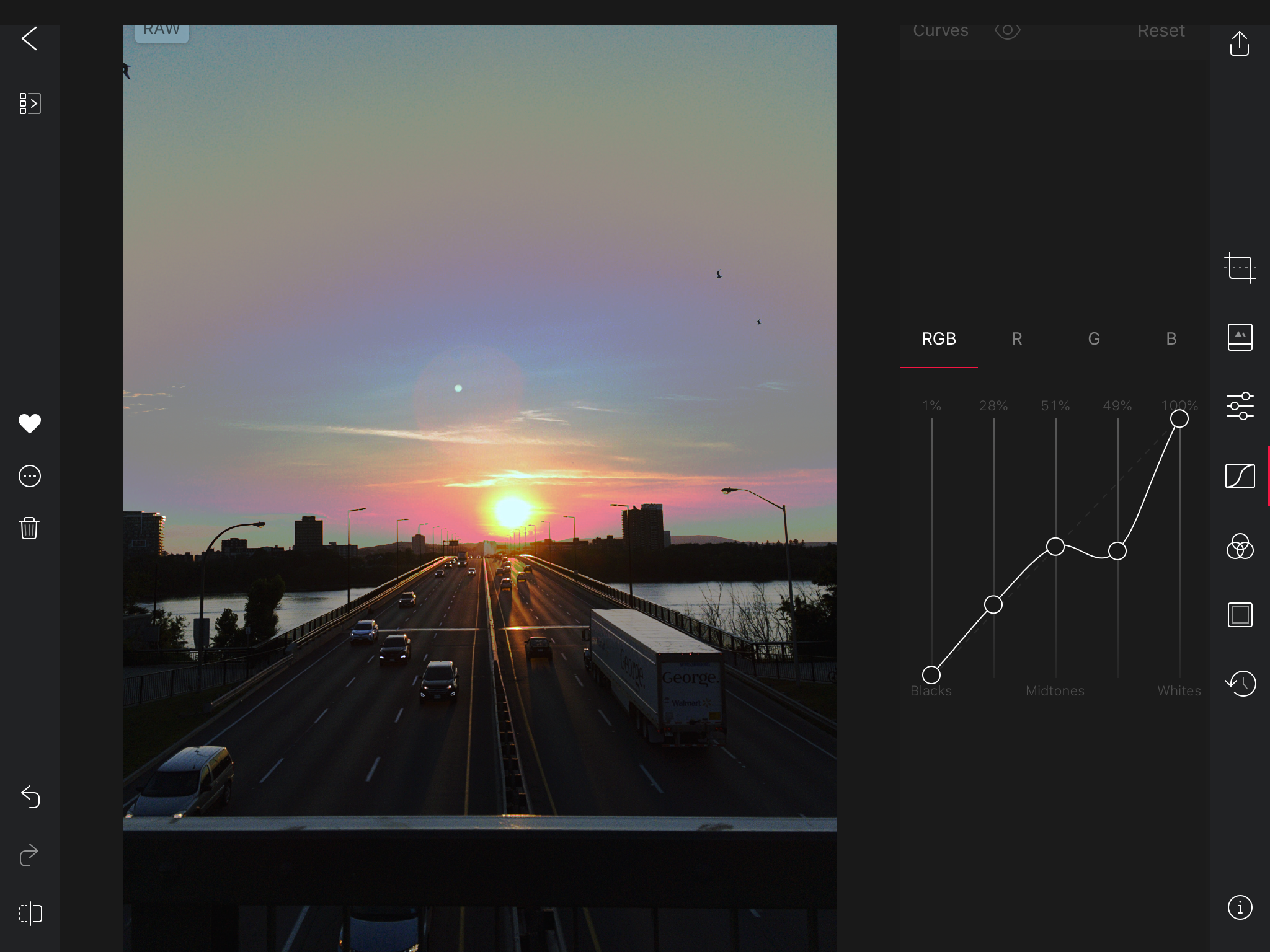 best ipad photo editing app 2019